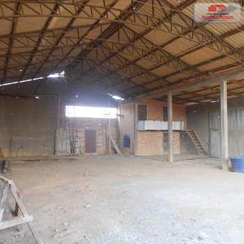 Armazém ou Barracão em Ariquemes, bairro Loteamento Renascer