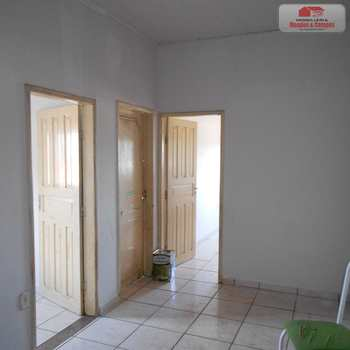 Casa Comercial em Ariquemes, bairro Setor 04
