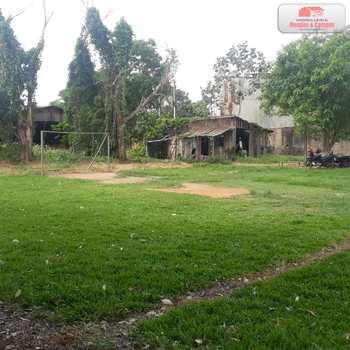 Terreno em Ariquemes, bairro Áreas Especiais