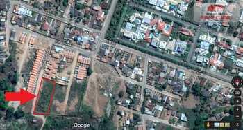 Terreno, código 3423 em Ariquemes, bairro Jardim Jorge Teixeira