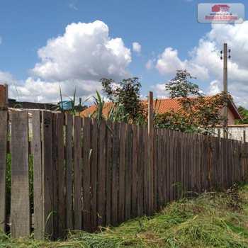 Terreno em Ariquemes, bairro Setor 09