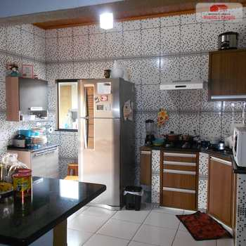 Salão em Ariquemes, bairro Setor 02
