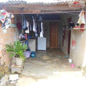 Casa em Ariquemes, bairro Setor 10