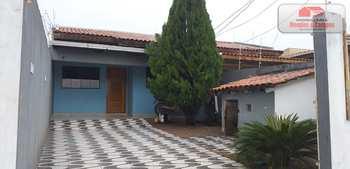 Casa, código 3454 em Ariquemes, bairro Jardim América