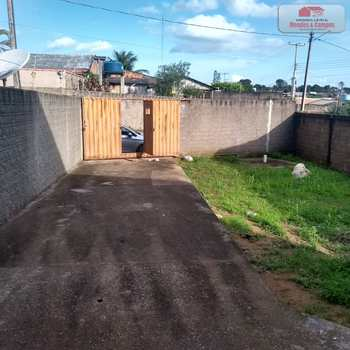 Casa em Ariquemes, bairro Setor 09