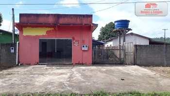 Salão, código 3462 em Ariquemes, bairro Setor 09
