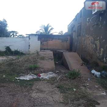 Terreno em Ariquemes, bairro Setor 03