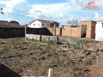 Terreno, código 3479 em Ariquemes, bairro Jardim Jorge Teixeira