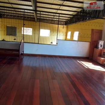 Armazém ou Barracão em Ariquemes, bairro Setor 09