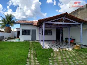 Casa, código 3501 em Ariquemes, bairro Rota do Sol