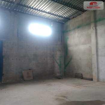 Armazém ou Barracão em Ariquemes, bairro Apoio Br-364