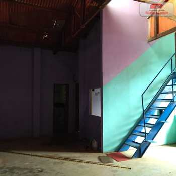 Chácara em Ariquemes, bairro Apoio Br-421