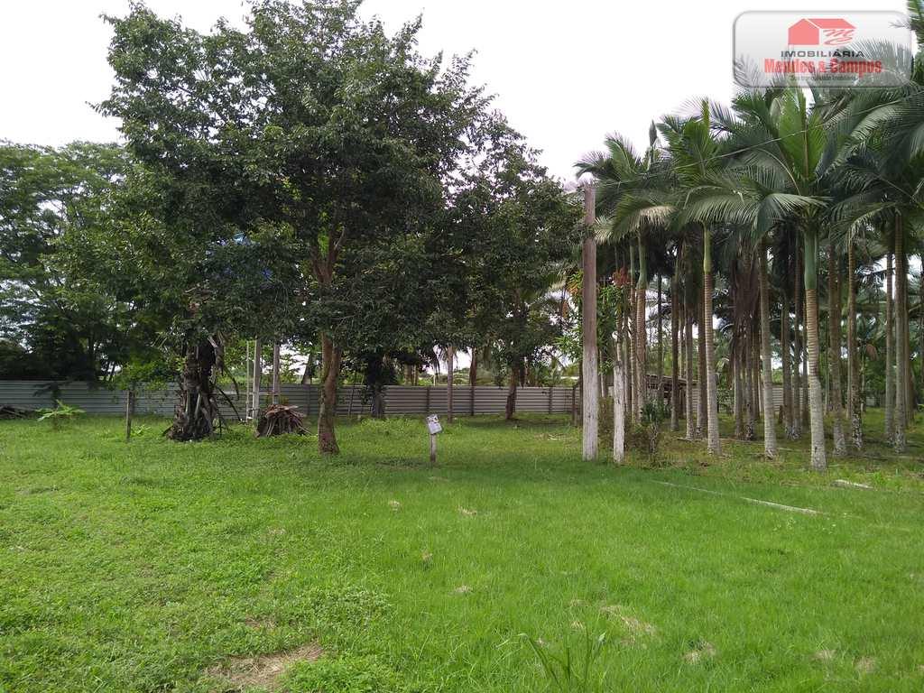 Chácara em Ariquemes, no bairro Apoio Br-421