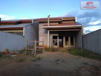 Casa, código 3535 em Ariquemes, bairro Jardim Paraná