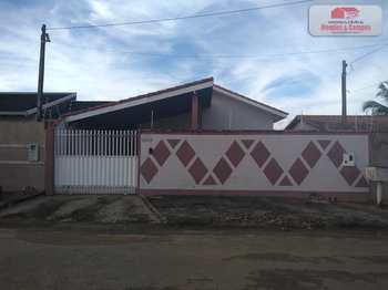 Casa, código 3544 em Ariquemes, bairro Jardim Europa