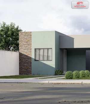 Casa, código 3586 em Ariquemes, bairro Jardim Vitória
