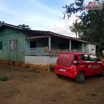 Chácara em Ariquemes, bairro Área Rural de Ariquemes