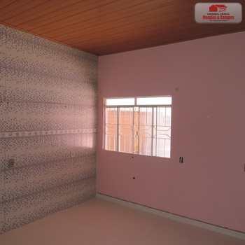 Casa em Ariquemes, bairro Residencial Eldorado
