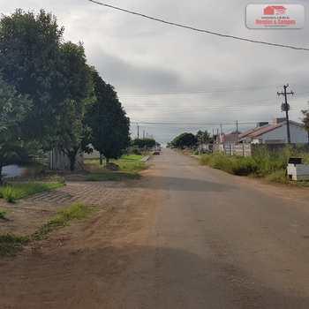 Terreno Comercial em Ariquemes, bairro Jardim Paulista