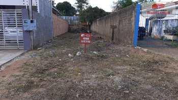 Terreno Comercial, código 3618 em Ariquemes, bairro Jardim Paulista