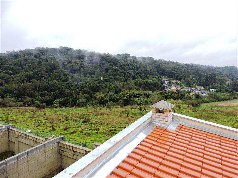 Casa de Condomínio em Cotia, bairro Jardim Caiapiá