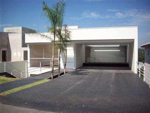 Casa de Condomínio, código 2132 em Carapicuíba, bairro Golf Gardens