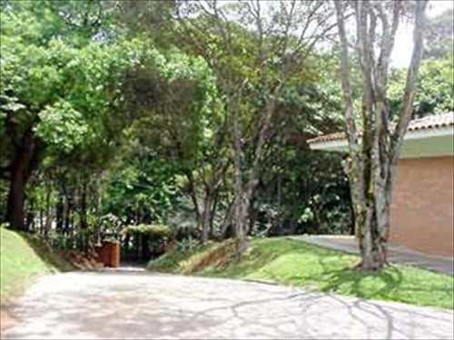 Casa de Condomínio, código 274 em Cotia, bairro Jardim Mediterrâneo