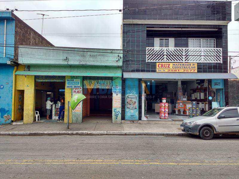 Armazém ou Barracão em São Paulo, bairro Vila Helena