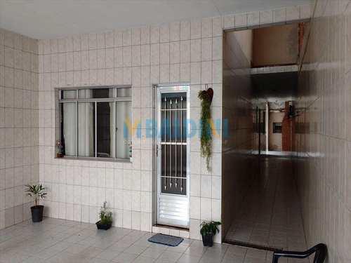 Sobrado, código 766 em São Paulo, bairro Jardim Maia