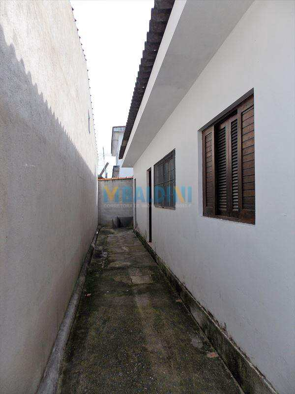 Casa em São Paulo, no bairro Vila Mara