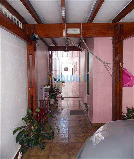 Casa em São Paulo, bairro Vila Mara