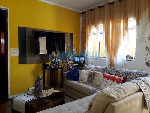 Casa, código 741 em São Paulo, bairro Parque Paulistano