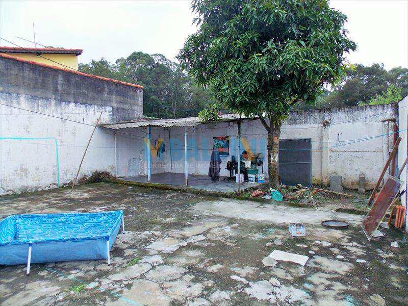 Casa em São Paulo, bairro Cidade Nitro Química