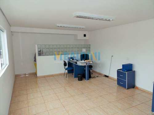 Sala Comercial, código 673 em São Paulo, bairro Jardim Helena