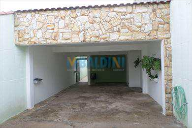 Casa, código 658 em São Paulo, bairro Vila Clara