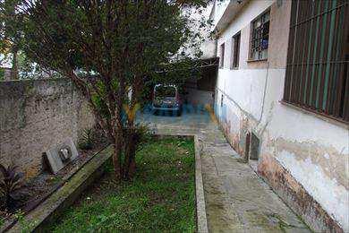 Casa, código 567 em São Paulo, bairro Cidade Patriarca
