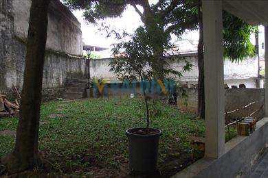 Casa em São Paulo, bairro Cidade Patriarca