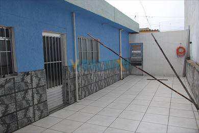 Casa, código 614 em São Paulo, bairro Parque Paulistano
