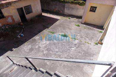 Casa, código 620 em São Paulo, bairro Jardim Helena