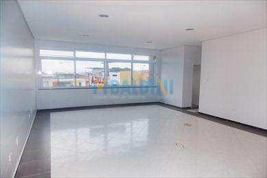 Sala Comercial, código 585 em São Paulo, bairro Artur Alvim