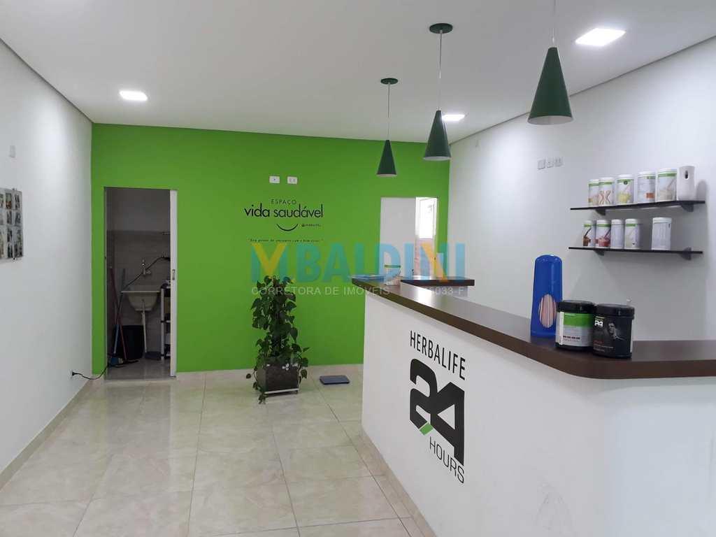 Sala Comercial em São Paulo, no bairro Jardim Helena