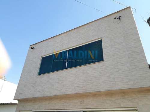 Sala Comercial, código 782 em São Paulo, bairro Jardim Helena