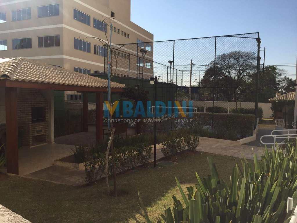 Apartamento em Guarulhos, no bairro Vila Miriam