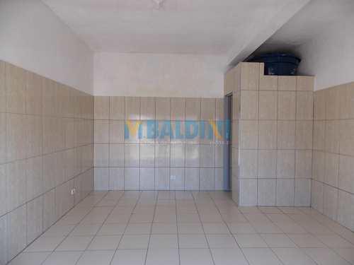 Salão, código 816 em São Paulo, bairro Parque Paulistano