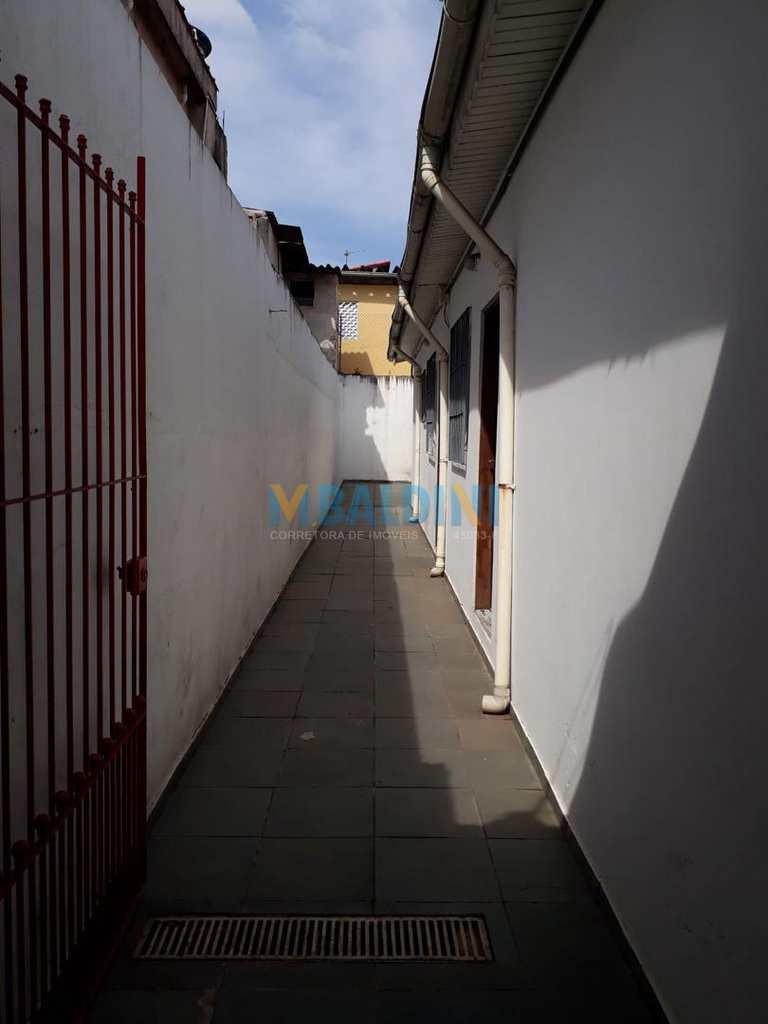Casa em São Paulo, no bairro Jardim Helena