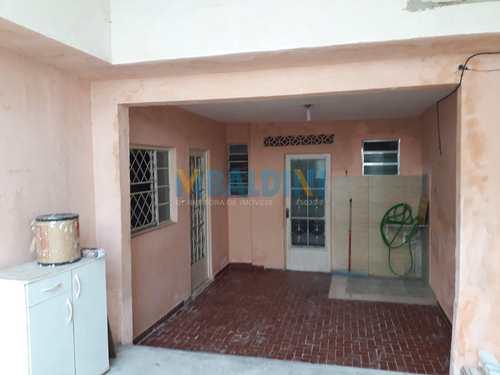 Casa, código 822 em São Paulo, bairro Vila Itaim