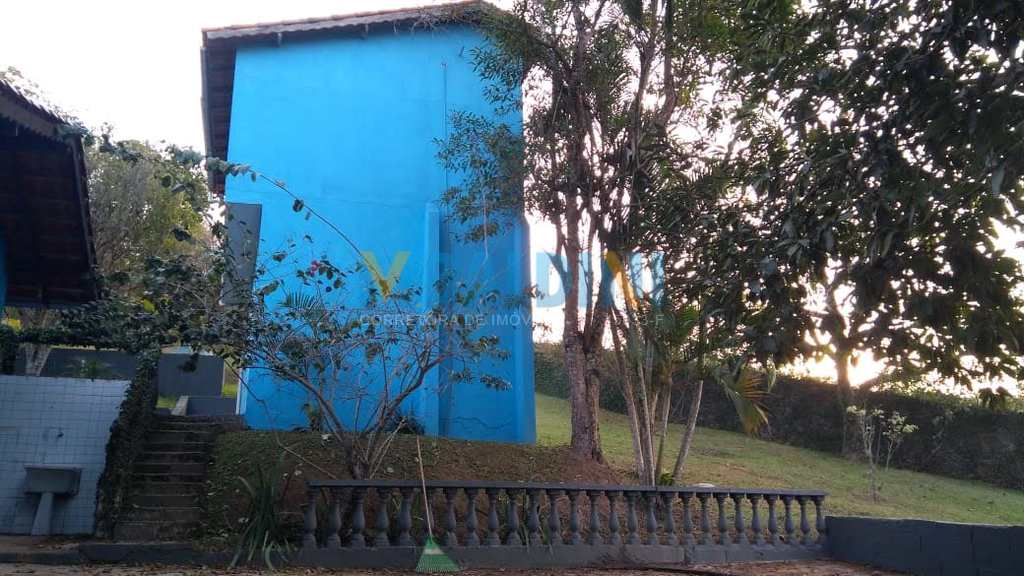 Chácara em Santa Isabel, no bairro Santa Isabel