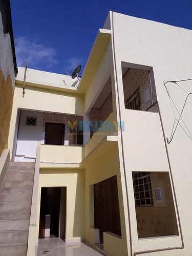 Casa, código 846 em São Paulo, bairro Parque Paulistano