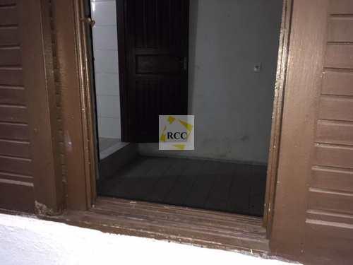 Casa, código RL287 em São Paulo, bairro Vila Santana