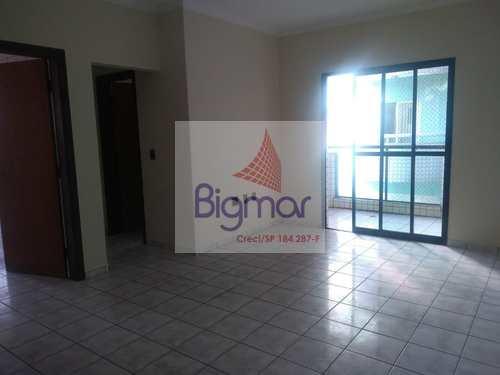 Apartamento, código 394 em Praia Grande, bairro Boqueirão